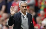 Mourinho phủ nhận tin đồn quay lại trù dập dàn sao Real