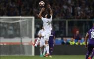 Góc AC Milan: Nỗi lo từ Carlos Bacca…