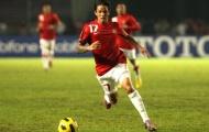 Vì sao Công Phượng về Nhật, còn tuyển thủ Indonesia được miễn?