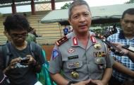 Indonesia bố trí 3.000 nhân viên an ninh cho trận bán kết