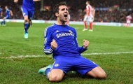 Azpilicueta muốn Chelsea giữ chân Fabregas
