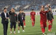 Hướng tới SEA Games, HLV Hữu Thắng nên làm gì?