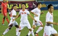 Bóng đá Việt Nam: Cần nhất là xây dựng một hệ thống