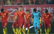'World Cup mở rộng khiến bóng đá Trung Quốc thêm tủi hổ'