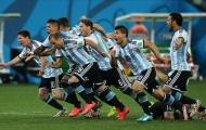 Hết thời cho những trận đấu bắt tay với World Cup 48 đội