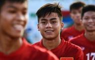 """Quốc Vượng: """"World Cup 48 đội, Việt Nam hãy cứ mơ!"""""""