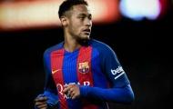 Neymar sẽ sớm vượt Ronaldo và Messi