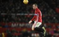 Manchester United vô địch bóng dài trong top 6 Ngoại hạng Anh