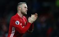 Wayne Rooney thật điên rồ nếu đến Trung Quốc