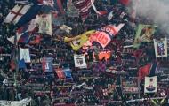 Góc Serie A: Chuyện gì đang xảy ra tại Bologna?