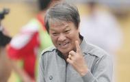 Điểm tin bóng đá Việt Nam tối 14/3: HLV Hữu Thắng nên loại Công Phượng