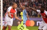"""ĐT Pháp: """"Henry mới"""" được gọi, Benzema lại ra rìa"""