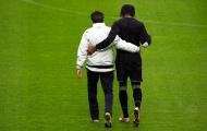 Tự truyện Drogba: Trở lại Chelsea theo tiếng gọi của thầy Mourinho