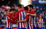 Torres lần đầu trở lại thi đấu sau giây phút sinh tử