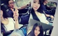 Người vợ cầu xin LĐBĐ Trung Quốc đuổi chồng khỏi đội tuyển