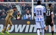 Góc AC Milan: Xin đừng chủ quan