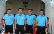 Điểm tin bóng đá Việt Nam tối 12/04: HAGL 'chơi đẹp' sau khi nhận án phạt từ VFF