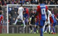 Leicester nghênh chiến Atletico bằng món vũ khí mới lạ