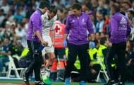 Mạo hiểm với Bale, Real Madrid phải trả giá