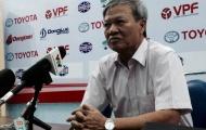 Điểm tin bóng đá Việt Nam tối 29/04: HLV Lê Thụy Hải công khai nói về nạn gian lận tuổi