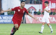FLC Thanh Hóa chiêu mộ thành công Văn Thắng từ Hải Phòng