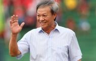 Điểm tin bóng đá Việt Nam tối 15/05: HLV Lê Thụy Hải chê thẳng thừng hàng công U22 Việt Nam