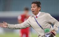 Điểm tin bóng đá Việt Nam tối 23/05: HLV Hoàng Anh Tuấn nói gì để khích tướng U20 Việt Nam
