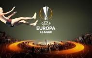 Arsenal trở thành tâm điểm chế giễu vì mất vé Champions League