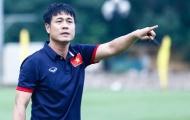 Điểm tin bóng đá Việt Nam tối 06/06: HLV Hữu Thắng thừa nhận không dễ thắng Jordan