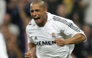 Roberto Carlos bác bỏ cáo buộc sử dụng doping