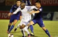 Quảng Nam FC sẽ tậu cựu sao U19 Việt Nam
