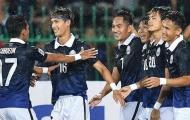 HLV Campuchia tự tin hướng đến chiến thắng trước Việt Nam