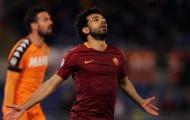 """Từ """"đồ bỏ đi"""" ở Chelsea, Salah trở thành kỷ lục tại Liverpool"""