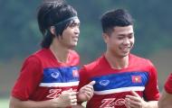 U22 Malaysia được chọn bảng đấu ở SEA Games 2017