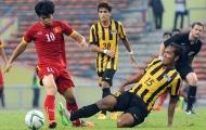 Điểm tin bóng đá Việt Nam tối 03/07: AFF 'cấm' Malaysia chọn bảng đấu