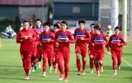 ĐT nữ Việt Nam quyết giành HCV SEA Games 29