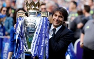 Chelsea sẽ lại vô địch dựa trên xếp hạng… cá cược