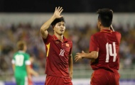 Vì sao U22 Việt Nam sẽ có trận đấu khó khăn trước U22 Hàn Quốc?