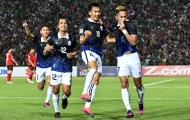 Campuchia sớm chốt danh sách đội U22 tham dự SEA Games 2017