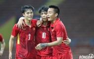 Trực tiếp SEA Games 29 (20/08): TDDC giúp Việt Nam có HCV thứ tư
