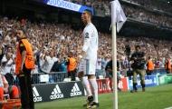 'Cuộc chiến' Ronaldo và Messi lại tiếp tục