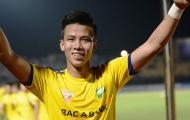 Điểm tin bóng đá Việt Nam tối 4/10: Ngọc Hải được SLNA giữ chân, trò cưng thầy Park lỡ AFF cup 2018