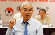Chủ tịch LĐBĐ - nhìn từ các quốc gia trong khu vực Đông Nam Á
