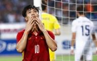 'Việt Nam còn kém xa Thái Lan, khó lòng dự được World Cup 2030'