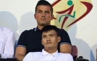 Công Vinh lên tiếng ủng hộ Quang Hải ra nước ngoài thi đấu