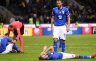 Góc Azzurri: Hãy tin vào Cesare Prandelli!