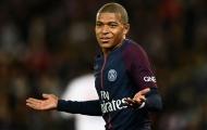 10 sao trẻ hứa hẹn khuấy đảo World Cup 2018