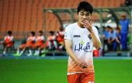 HAGL cân nhắc đưa Xuân Trường về đá V-League 2018