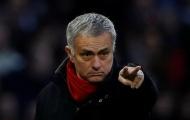 Khẩu chiến Mourinho - Conte cũng là 'đặc sản'