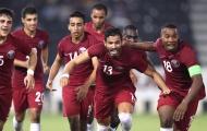 'Đọc vị' U23 Qatar: U23 Việt Nam đấu chất Xavi và tinh thần Barca